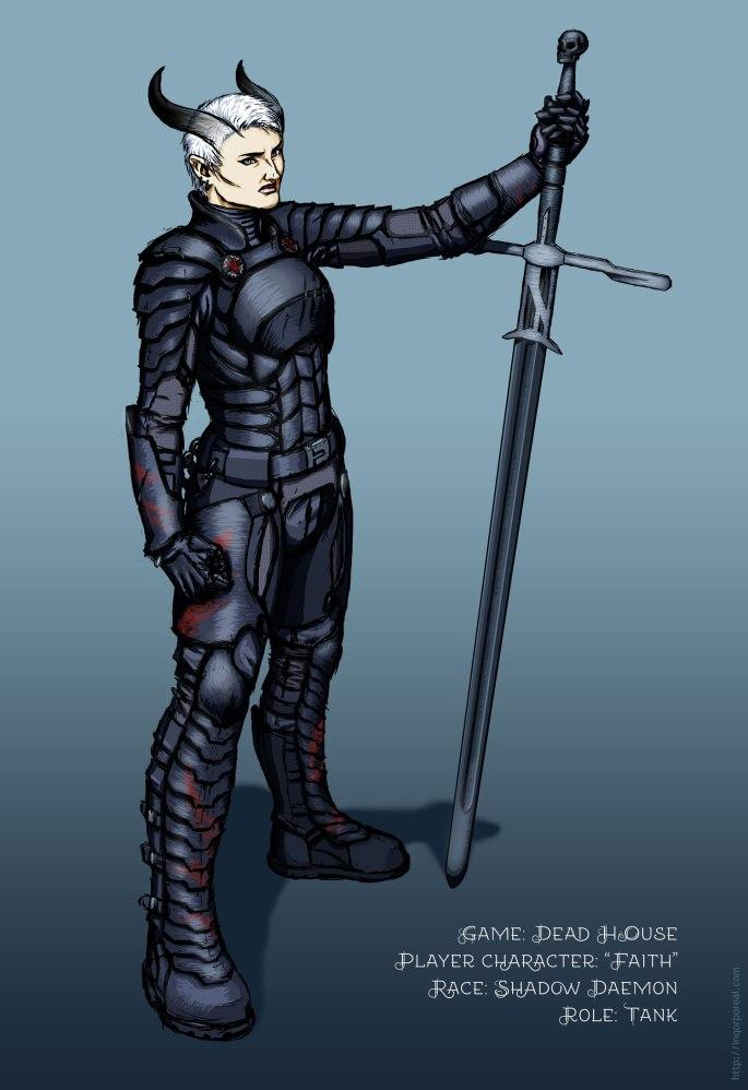Faith_armor
