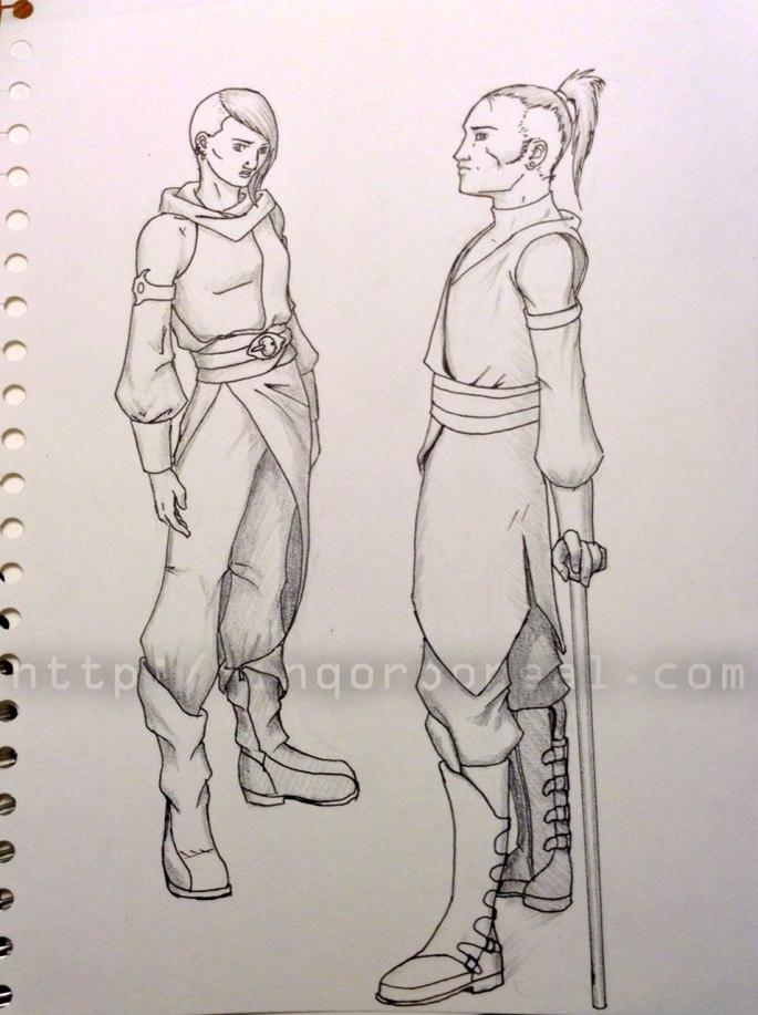 intaki-costume-concept-rough