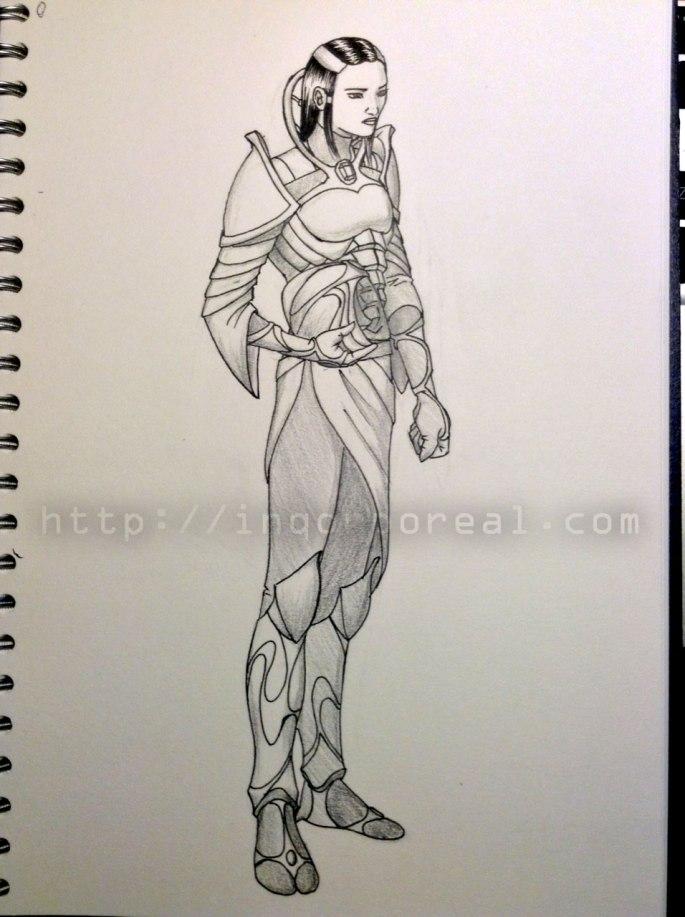 khanid-armour-rough